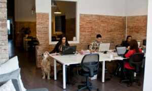 021COWORKING1