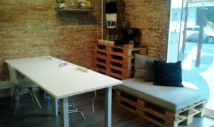 021COWORKING2