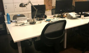 021COWORKING3