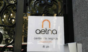 AETNA1