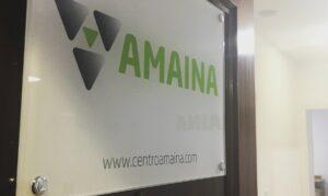 AMAINA_3