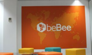 BEBEE_2