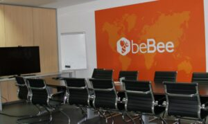 BEBEE_3
