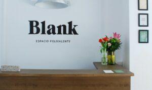BLANKMOST