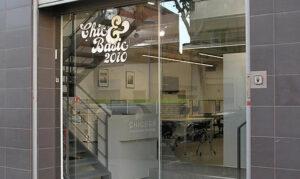 CHIC2