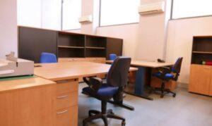 CO STUDIO_3
