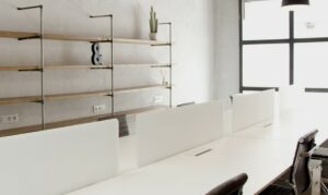 COWORKING SABADELL_2