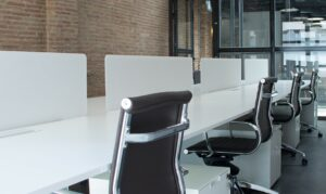 COWORKING SABADELL_3