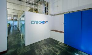 CREANEXT3