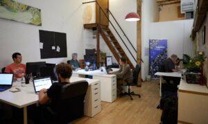 Camaleó Coworking (1)