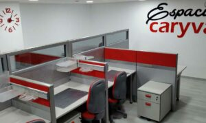 Caryva Coworking,1