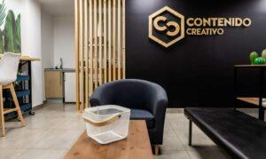 Contenido-Creativo-7