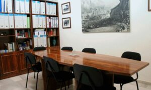 Coworking-Asesores-Sevilla-5