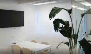 Coworking Coso87, 7