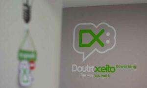 DOUTROXEITO-2