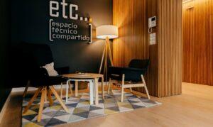 ETC_3