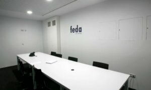 FEDA_4