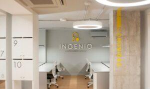INGENIO2