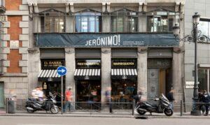 JERONIMO-5