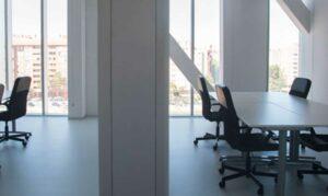 La terminal coworking, 6