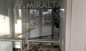 MIRALTA_2