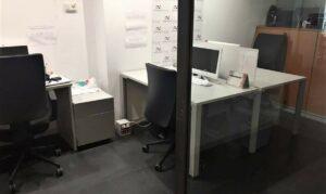Oficina243
