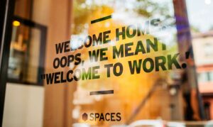 Spaces-Atocha-1