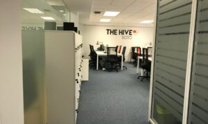 THEHIVE_2