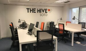 THEHIVE_3