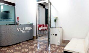 VILUBER-1