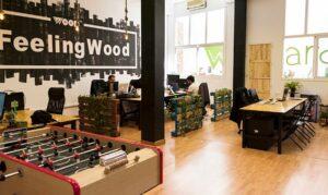 WoodWork-4