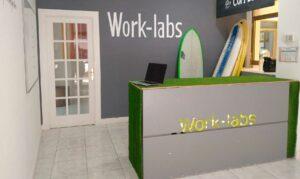 WorkLabs-4