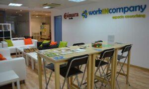 Workincompany 1