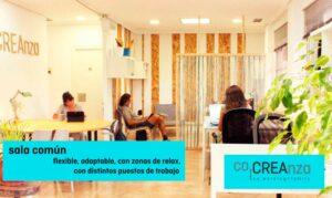 coCREAnza-1