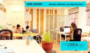 coCREAnza-2