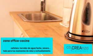 coCREAnza-6