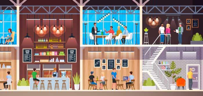 equipamientos-servicios-incluidos-espacios-de-trabajo-compartidos