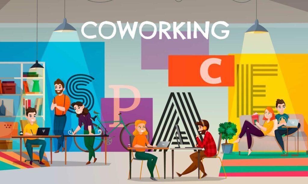 guia-espacios-coworking