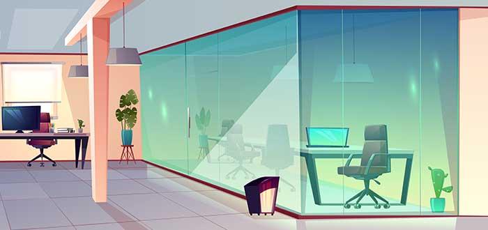 oficina-privada-coworking