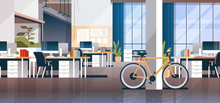 oficina-abierta-coworking
