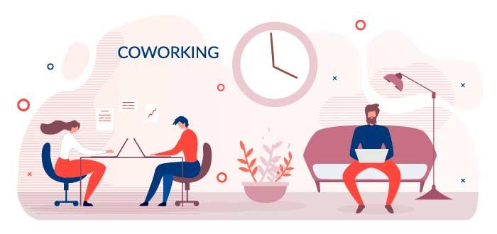 profesionales-trabajando-espacio-coworking