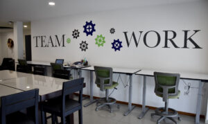 C2COWORKING