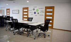 C2COWORKING_2