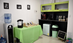 C2COWORKING_3