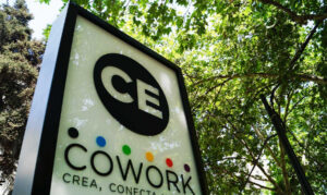 CECOWORK3
