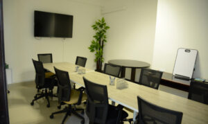 COWORKING78