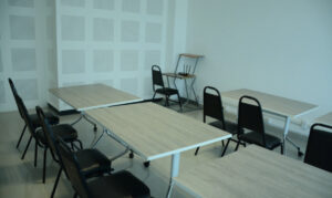 COWORKING78_2