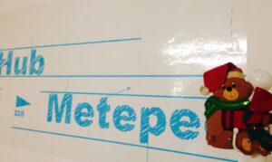 HUBMETEPEC_3