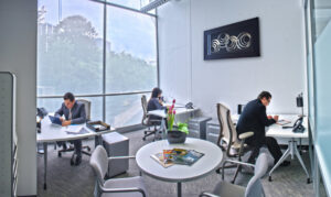 IOS+OFFICES+REFORMA+222
