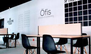 OFIS_2